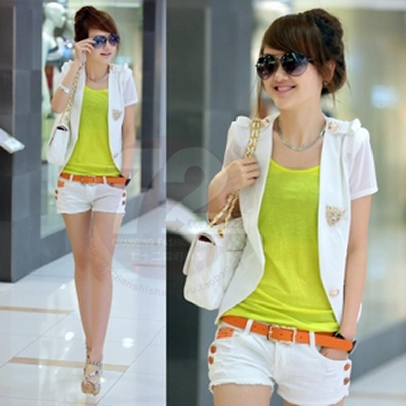 Shop Cute Clothes Online For Women Shop Online for Cute Women s