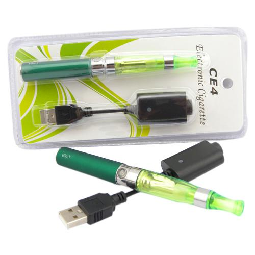 Electronic cigarettes lowest price