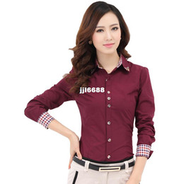 Clothing stores online. Womens career clothing stores