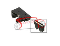 Combination Switch   Window Lifter Switch 2105451332 Switch For Mercedes-Benz Window Power Switch Cruise Switch Auto Part