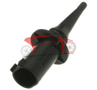 Cheap 0005428418 Outside Temperature Sensor For Mercedes-Benz Car Sensor Auto Part