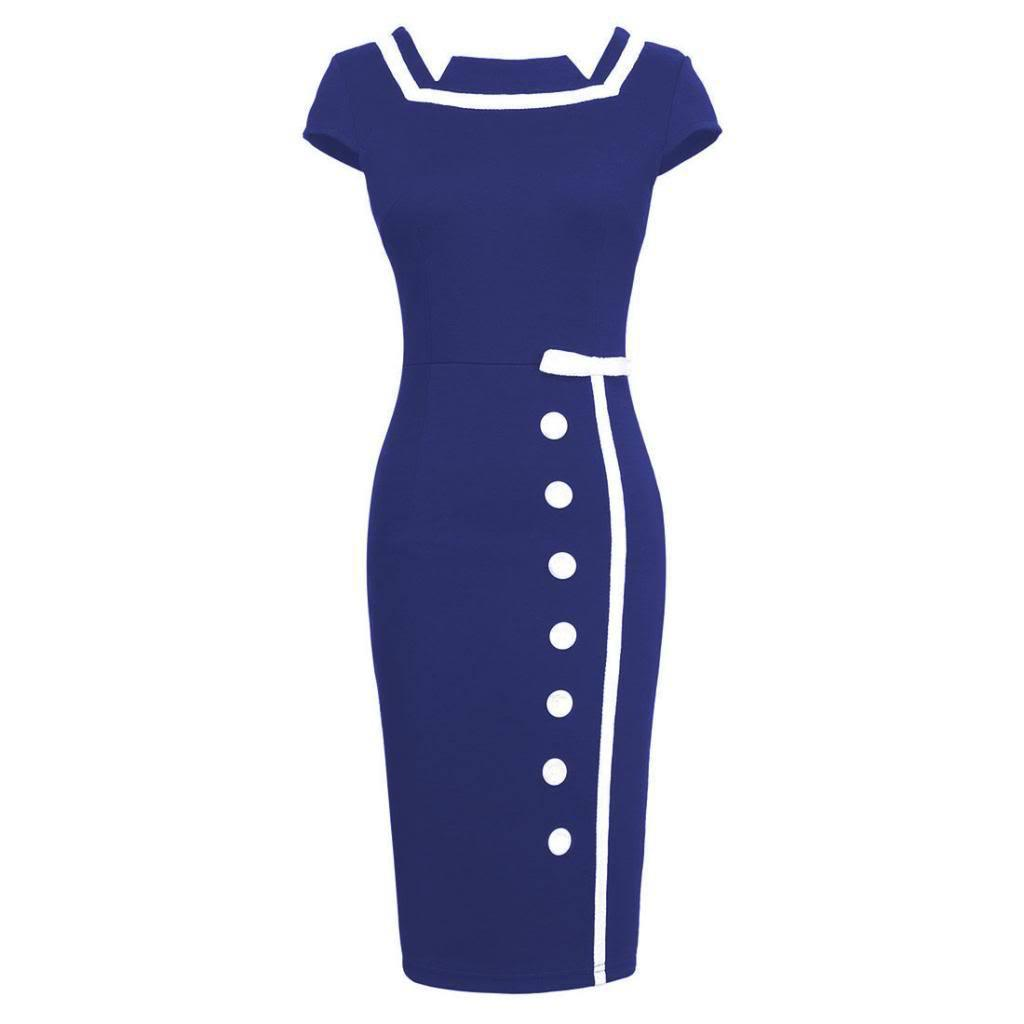 Work Clothes For Women Reviews | Work Clothes For Women Buying ...
