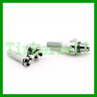 Cheap Heating Wire Atomizer Cor Best wholesale china