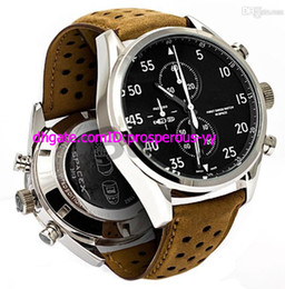 Wholesale Factory sales NEW ARRIVALTH CARRE CAL SPACE X EDITION AUTOMATIC Men WATCH