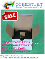 Wholesale original head for epson T50 A50 P50 P60 RX610 printhead for Epson printer nozzle