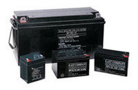 Wholesale Sealed Lead Acid Battery
