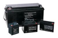 sealed lead acid battery - Sealed Lead Acid Battery