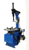 Wholesale Automobile tire Changer machine OA R factory supply