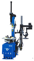 Tire changer tire changer - Wheel Changer Tyre changer Mobile Tire Changer