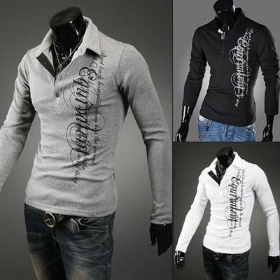 Sleeve T Shirt Sale