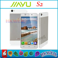 JIAYU S2+ MTK6592 Octa core Android 4. 21. 7GHz 2G RAM 32G ROM...