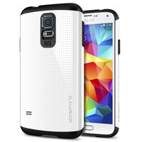 Cheap For Samsung For Samsung Galaxy S5 Best Plastic  S5 i9600 phone case
