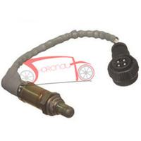 Cheap oxygen sensor Best gas sensor