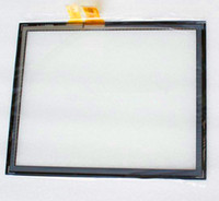 Wholesale Touchkit quot Projected Capacitive Touch Screen Capacitive Touch Panel Points Touch in Windows OS
