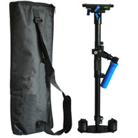 Wholesale Video S Stabilizer Steadycam for DSLR Rig Camera Camcorder Up To Lbs