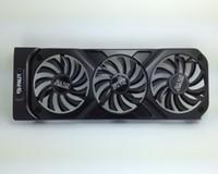 Wholesale Gtx770 gtx770 graphics card fan pla08010s12hh