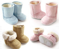 Unisex Winter Cotton 9%off,2014 new arrivals,Comfortable warm boots shoes,DROP SHIPPING,hot sale,wholesale shoes,infant shoes,6pairs 12pcs.