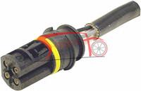 Cheap 0005407617 Oxygen sensor For Mercedes-Benz CL CLASS E CLASS S CLASS SL CLASS SLK CLASS Gas Sensor Auto Parts Wholesale