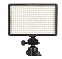 Wholesale 2014 New Hot Sonnon DL Pro Camera Photography LED Light With G Wireless Group Control Brightness Adjustment LED Light