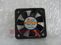 Wholesale Original y s tech fd245010mb cm v a inverter fan