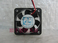 Wholesale Rdm4010s v a fan