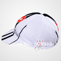 cycling hat - bicycle cap Castelli Cycling cap bicycle accessories new white Castelli cycling caps hat bicycle bike cap