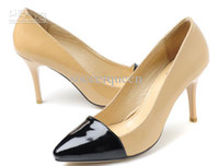 Cheap Womens Shoes Online