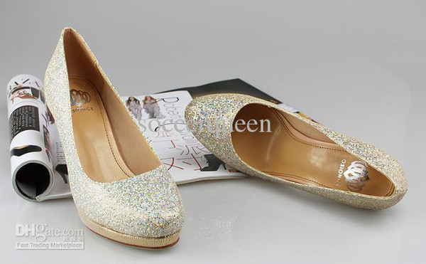wholesale-osionce-womens-dress-shoes-cheap.jpg