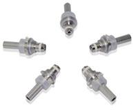 Cheap mt3 coils Best protank coils