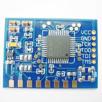 Wholesale for xbox360 chip matrix glitcher V1 big ic