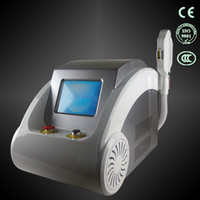 Wholesale Elight Hair Removal And Skin Rejuvenation Beauty Salon Machine For Wrinkles Removal TM E118