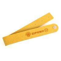 Wholesale zero zone mosquito repellent bracelet baby mosquito repellent hand strap