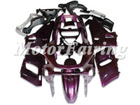 Injection Mold For Kawasaki ZZR400 93-97 Fairings kit for KAWASAKI zzr400 93-97 94 95 96 1993-1997 zzr-400 ZZR 400