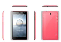 Under $100 android 4.0 tablet - Cheap inch android Phone Call tablet pc Capacitive Screen M GB Dual Camera WIFI allwinner a13 with Dual GSM SIM Card slot