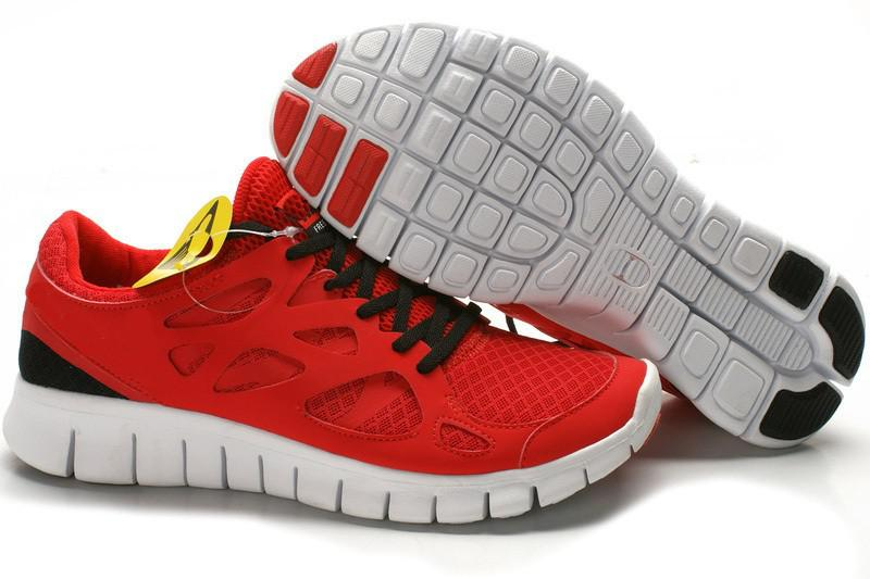 Online Cheap Sports Shoes Womens Mens Cheap Running Shoes Discount ...