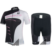 Short Breathable Men Superior Fashion Cycling Jersey Sets Affordable Practical Cheap Cycling Jersey Sets Nice Outlook High Quality Hot Sale