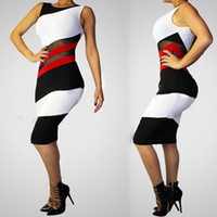 Cheap Casual Dresses dress Best Round Ankle Length New Arrival