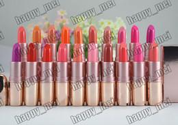 Wholesale 2014 Factory Direct Pieces New Makeup Rihanna RiRi Hearts Lipstick Lip Balm g
