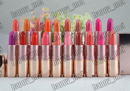 Wholesale 2014 Factory Direct Pieces New Makeup Rihanna RiRi Hearts Lipstick Lip Balm g