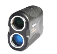 Wholesale Handheld laser non infrared telescope rangefinder X25 with Detecting distance Height Angle measuring function
