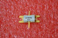 Cheap MGF0907B Manu:MITSUBIS Package:RF TRANSISTOR,L,S BAND POWER GaAs FET