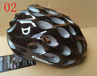 bicycle helmet - 2014 Catlike Cycling Helmet Whisper Plus Hole Helmets Glossy MTB Bicycle Helmet Cycling Protective Gear CES technology Size M Helmet