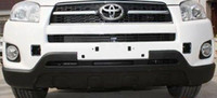 Wholesale Factory direct Car body kit for Toyota RAV4 body kit