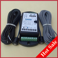 Wholesale Automatic Door Safety Beam Sensor Single Beam