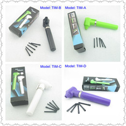 Wholesale Tattoo Pigment Ink Mixer With Mixing Sticks Supply TIM Series