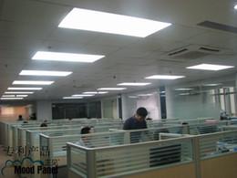 Wholesale Best quality LED panel light super heat no strobe real usability highest price LED Panel Light
