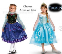Presale Will In Stock On May 30th New Girl Princess Dressing...