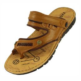 2014 New Fashion Sandals Casual Flip Flops Men's Sandals Wholesale Beach Shoes for Men