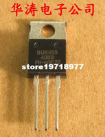 Other Other s  Freeshopping FET transistor BUK455 400B