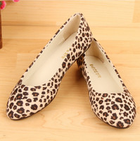 Shoes online. Where to buy size 12 womens shoes